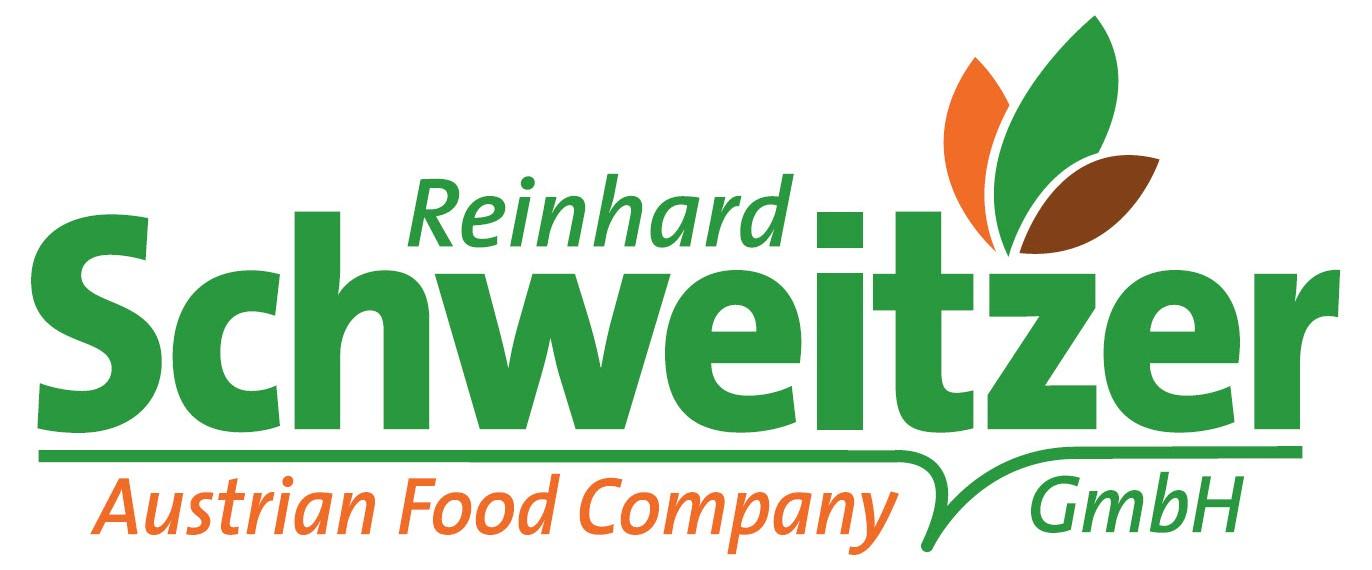 Schweitzer Reinhard GmbH