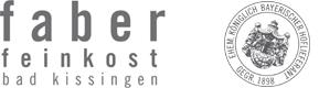 Faber Feinkost GmbH & Co. KG