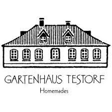 Gartenhaus Testorf Homemades