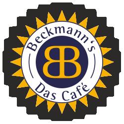 Beckmann's Bäckerland GmbH & Co. KG
