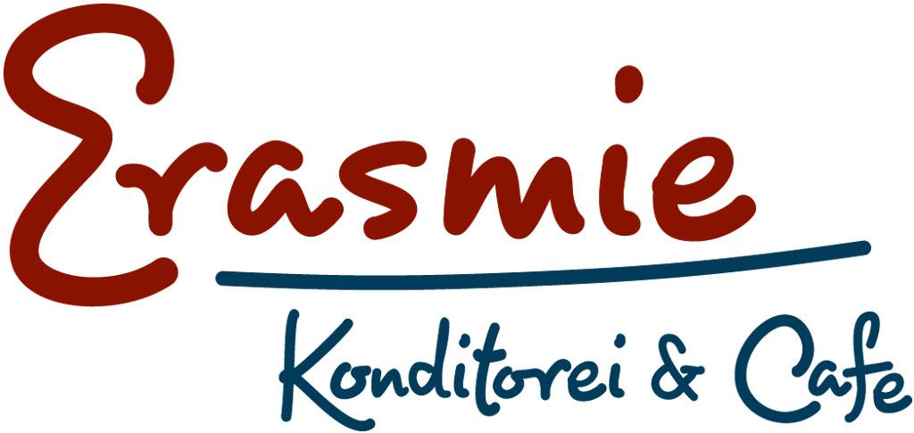 Erasmie Konditorei & Cafe GmbH & Co. KG