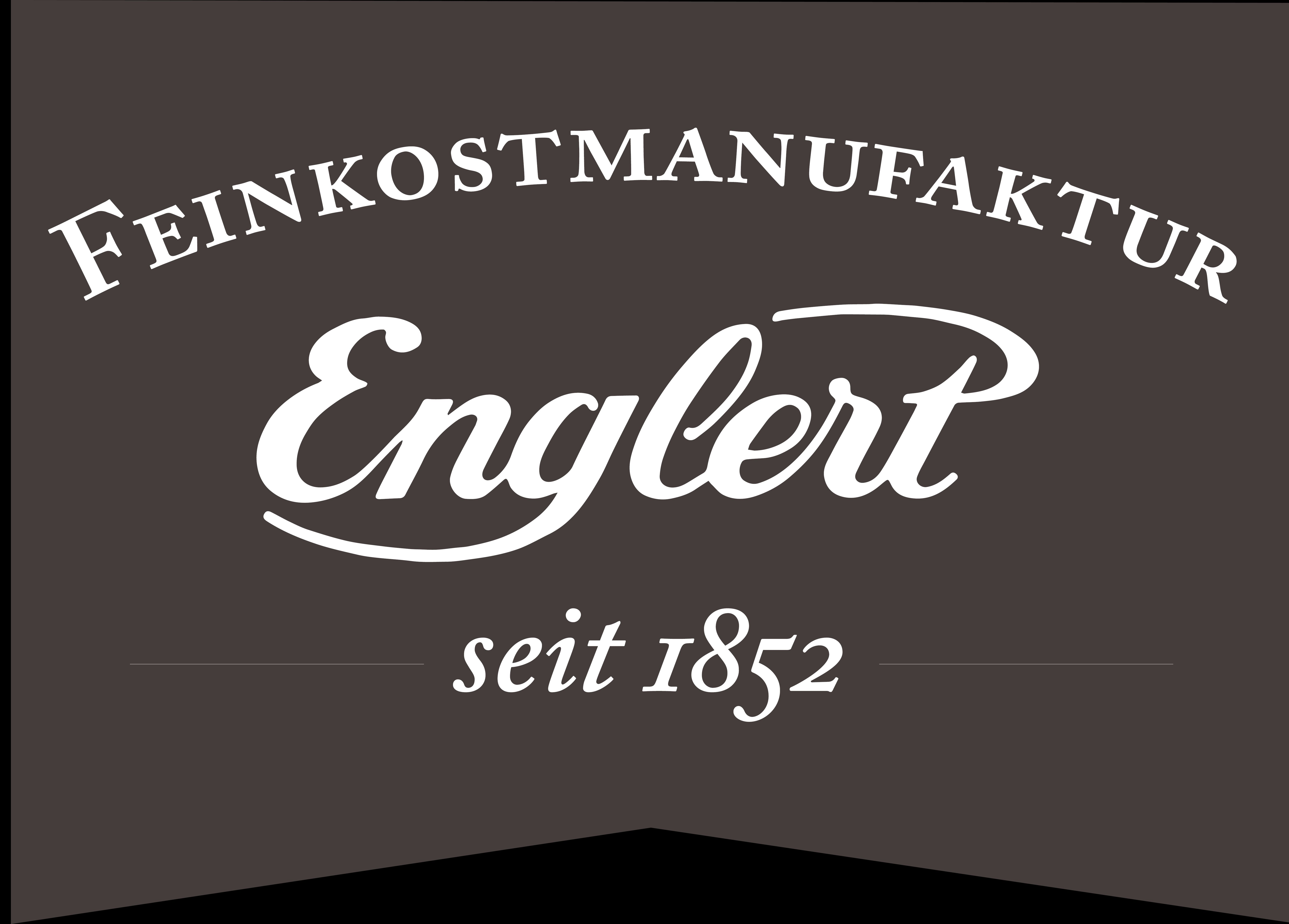 ENGLERT Feinkostspezialitäten GmbH & Co. KG