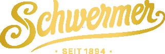 HEIDI Chocolat Schwermer GmbH