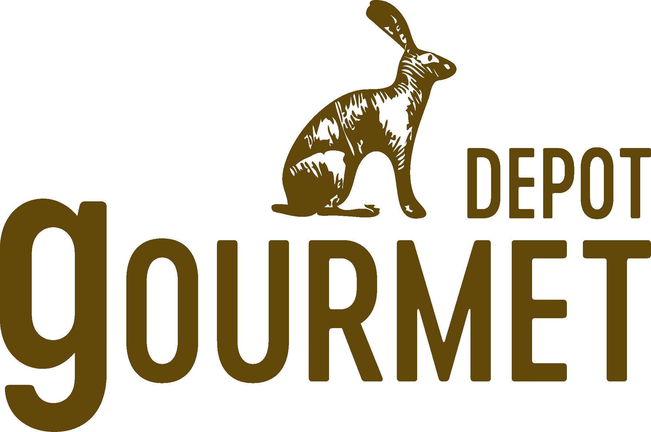 gourmet depot GmbH