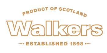 Walkers Shortbread Ltd.