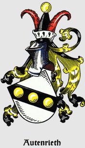 Dinkelbäckerei Ulrich Autenrieth