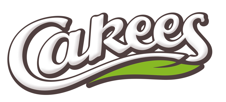 Bäckerei Stiebling GmbH