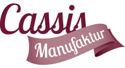 Cassismanufaktur Danner GmbH & Co. KG