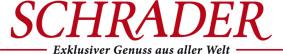 Paul Schrader GmbH & Co. KG