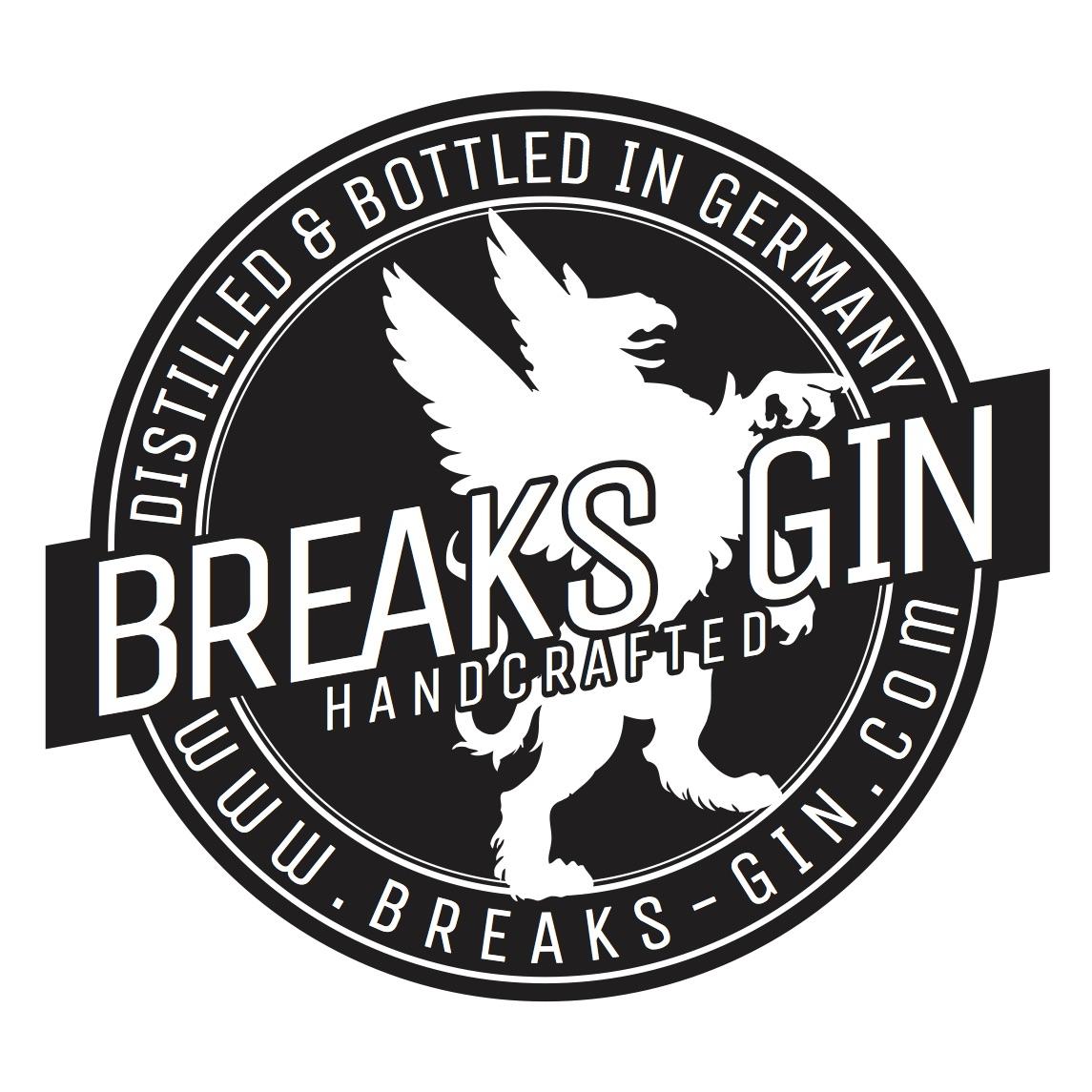Breaks Spirituosen GmbH & Co. KG