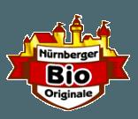 AS Premium Produktions & Vertriebs GmbH