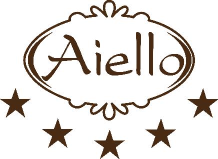A.D. Aiello S.r.l.