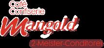C&F Mangold GbR