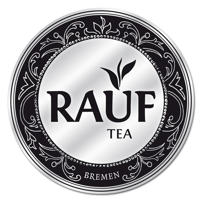 Rauf Tee GmbH & Co. KG