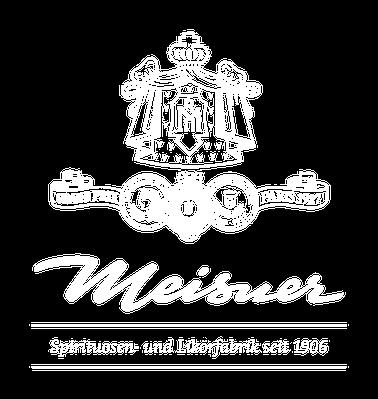 Robert Meisner GmbH & Co. KG
