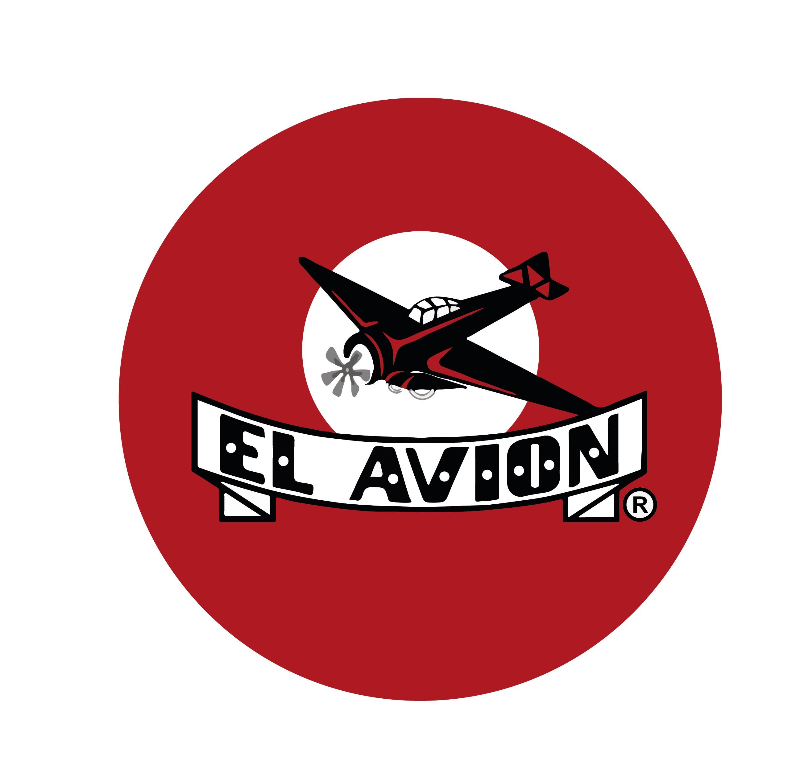 El Avion, Jose Maria Gomez Mira S.A.