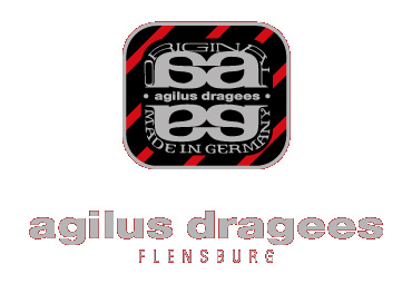 FDF Flensburger Dragee-Fabrik GmbH & Co