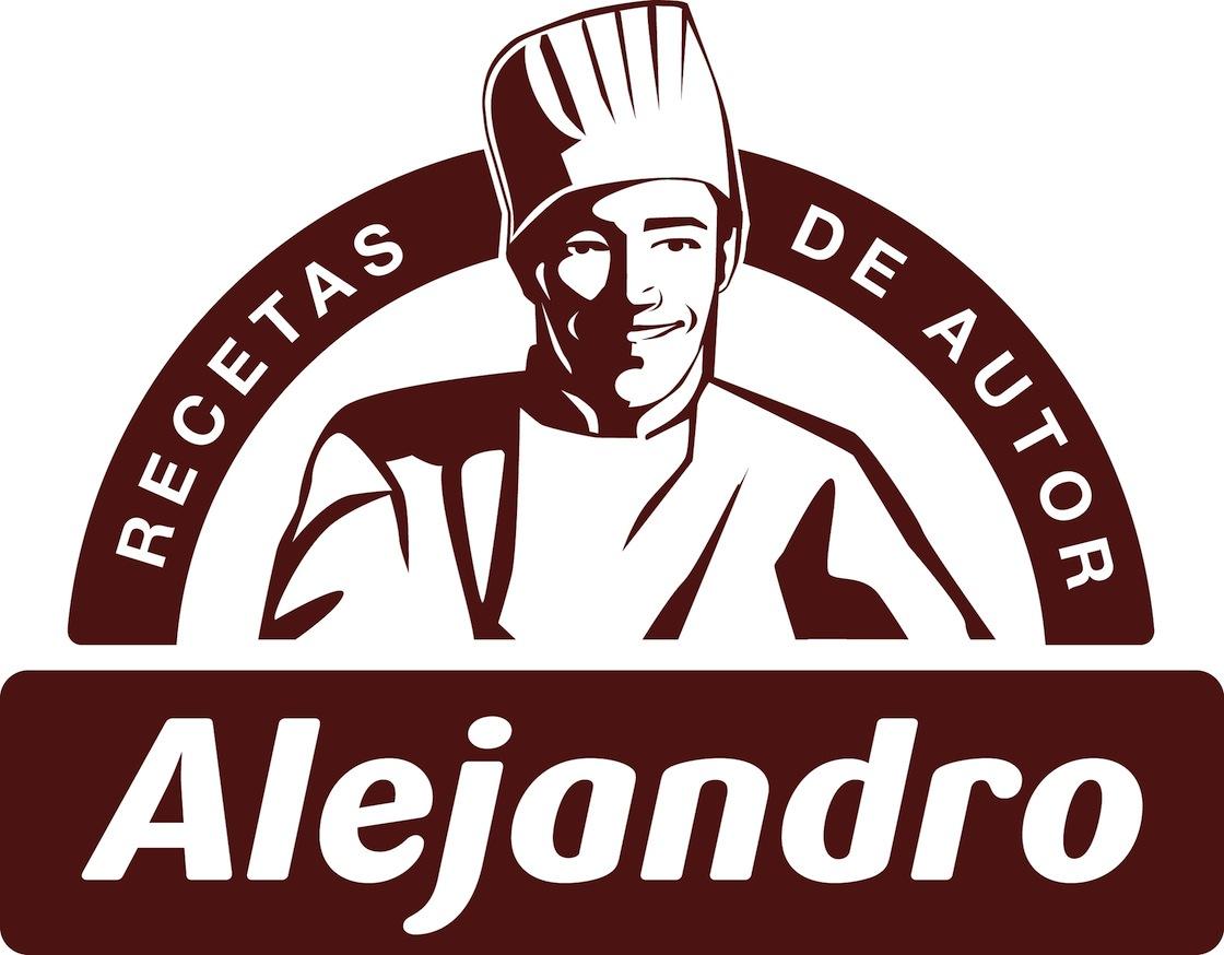 Embutidos Alejandro