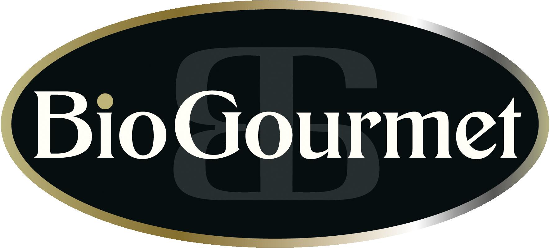 BioGourmet GmbH