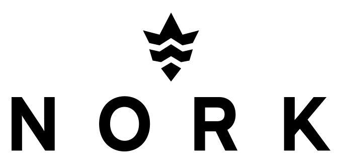 NORK GbR