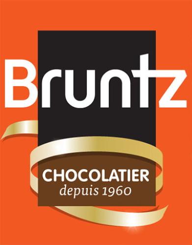 Bruntz Chocolatier