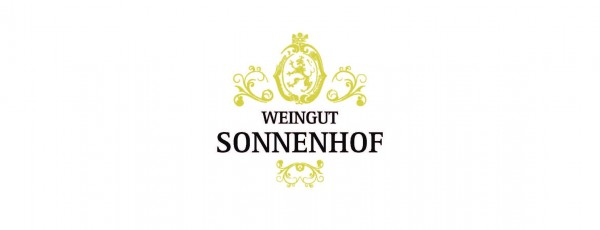 Weingut Sonnenhof  Martin und Joachim Fischer GbR