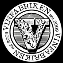 Vinfabriken Sverige AB
