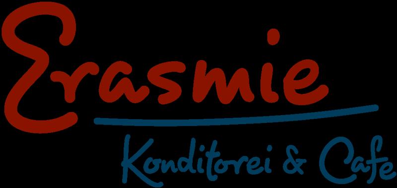 Erasmie Konditorei und Cafe GmbH und Co.KG