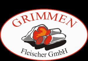 Grimmen Fleischer GmbH