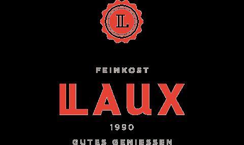 Laux GmbH