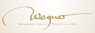 Wagner Pralinen GmbH & Co. KG