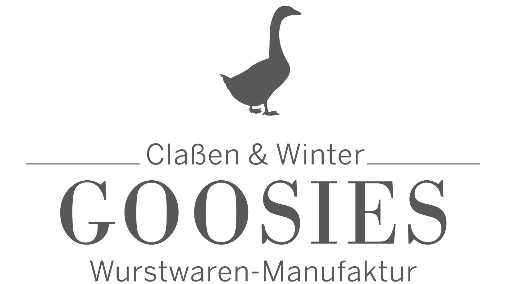 Claßen & Winter GbR