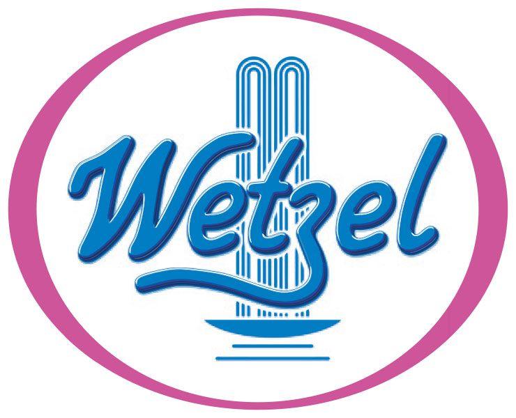 Wetzel Karlsbader Oblaten- und Waffelfabrik GmbH