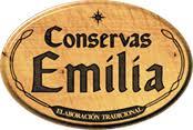 Conservas Emilia S.L.