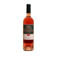 Más Vino Rosado Roséwein 75cl