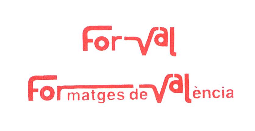 Formatges de Valencia S.A.