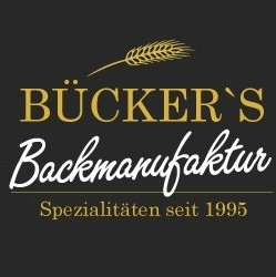 Bücker's Backmanufaktur
