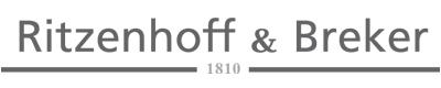 Ritzenhoff & Breker GmbH & Co. KG