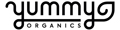 Yummy Organics GmbH
