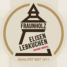 Gebr. Fraunholz Elisenlebküchnerei GmbH