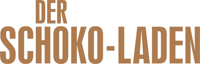 Schoko-Laden GmbH