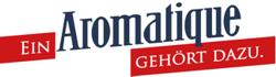 AROMATIQUE GmbH Spirituosenfabrik