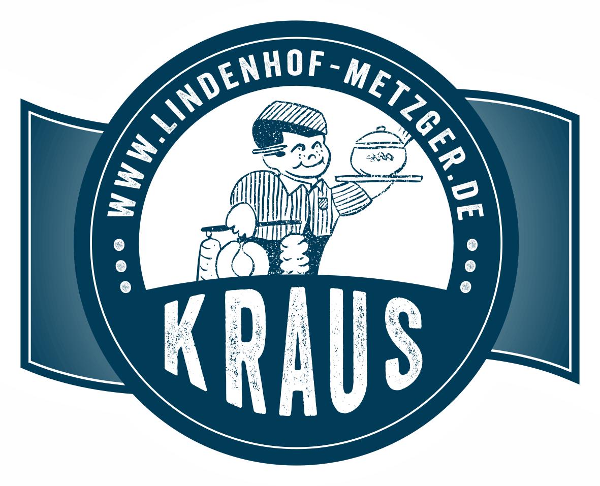 Lindenhof Metzger Kraus GmbH