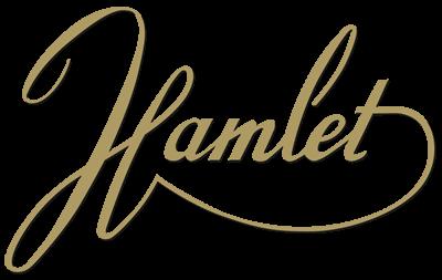 Hamlet NV