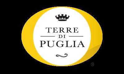 Terre di Puglia di Nicola Visaggio