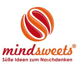 mind Sweets GmbH