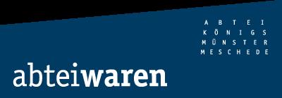 Abteiwaren Königsmünster GmbH