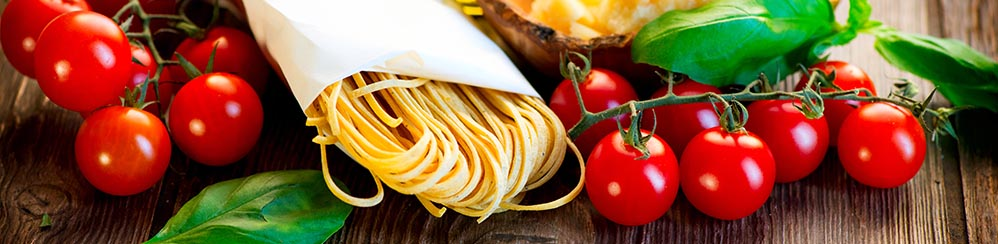 kat-banner-pasta-998x244