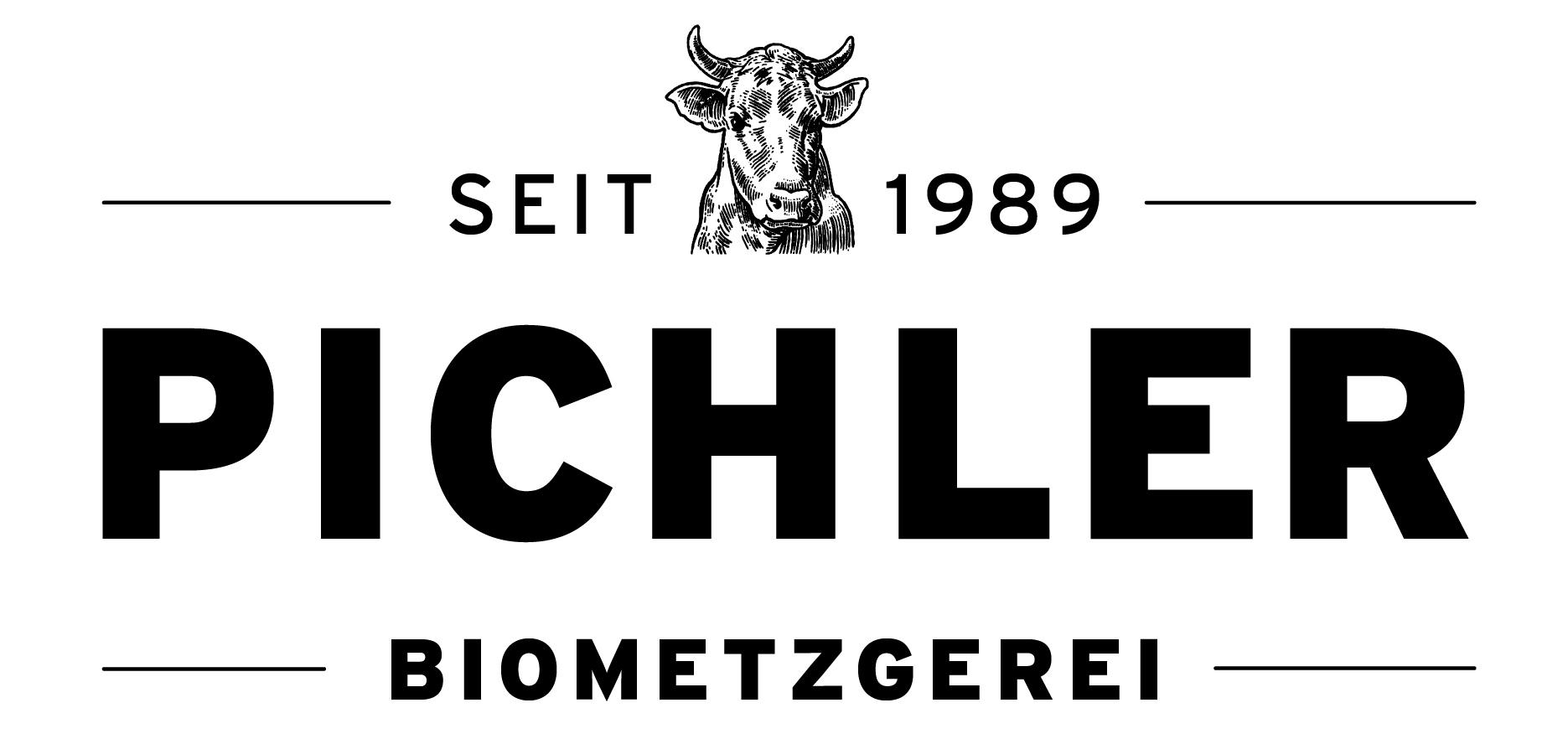 Pichler Biofleisch-Vertriebs GmbH & Co. KG