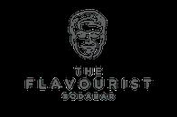 The Flavourist GmbH